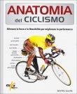 Anatomia del Ciclismo Jennifer Laurita