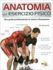 Anatomia dell'Esercizio Fisico Pat Manocchia