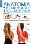 Anatomia per il Benessere della Schiena