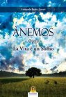 Ànemos - eBook Leonardo Paolo Lovari