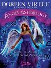 Angel Astrology (eBook) Doreen Virtue