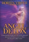 Angel Detox Doreen Virtue Robert Reeves