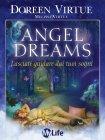 Angel Dreams (eBook) Doreen Virtue Melissa Virtue