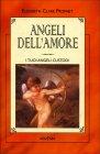 Angeli dell'Amore Elizabeth Clare Prophet