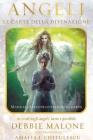 Angeli - Le Carte della Divinazione Debbie Malone