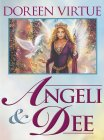 Angeli & Dee eBook Doreen Virtue