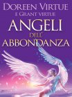 Angeli dell'Abbondanza eBook Doreen e Grant Virtue