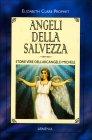 Angeli della Salvezza Elizabeth Clare Prophet