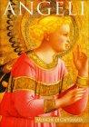 Angeli - Vedere i Suoni e Sentire i Colori degli Esseri di Luce - DVD