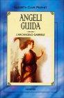 Angeli Guida Elizabeth Clare Prophet