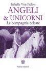 Angeli & Unicorni (eBook) Isabelle Von Fallois