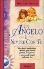 Un Angelo è Sempre con Te Margaret Neylon