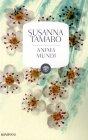 Anima Mundi Susanna Tamaro