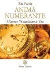 Anima Numerante (eBook) Rita Faccia
