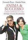 Anima & Successo (eBook) Fernando Proce Daniela Preite