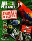 Animal Planet - Animali da Scoprire