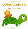 Animalandia Guido Van Genechten