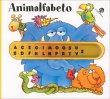 Animalfabeto - Edizione Grande