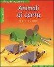 Animali di Carta