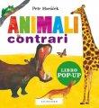 Animali Contrari