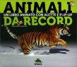 Animali da Record Pascale Hédelin Laurence Bar