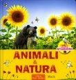 Animali & Natura Mack