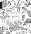 Arte Terapia - Animali Grandi e Piccoli