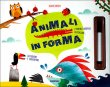 Animali in Forma