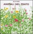 Animali nel Prato