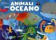 Animali dell'Oceano Anton Poitier