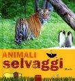 Animali Selvaggi - Mack