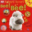 Animali Sonori Bee! Bee! Giochi Educativi Edizioni