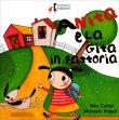 Anita e la Gita in Fattoria Manuela Prandi Elisa Cattini