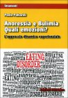 Anoressia e Bulimia - Quali Emozioni? Paolo Palvarini
