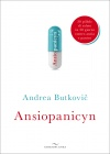 Ansiopanicyn Andrea Butkovic