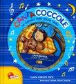Cantacoccole con CD Audio - Le Canzoni della Buona Notte