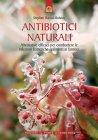 Antibiotici Naturali - eBook Stephen Harrod Buhner