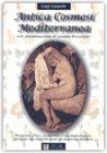 Antica cosmesi mediterranea