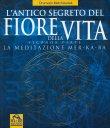 L'Antico Segreto del Fiore della Vita vol. 2 (vecchia edizione)