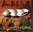 La Historia Anvi
