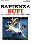 Sapienza Sufi Alberto Ventura