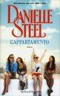 L'Appartamento Danielle Steel