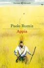 Appia - Paolo Rumiz