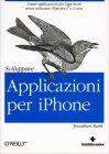 Sviluppare Applicazioni per Iphone Jonathan Stark
