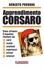 Apprendimento Corsaro (eBook) Roberto Provana