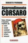 Apprendimento Corsaro Roberto Provana