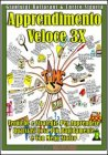 Apprendimento Veloce 3x (eBook)