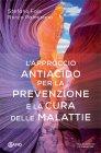 L'Approccio Antiacido Stefano Fais Rocco Palmisano