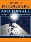 Appunti di un Fotografo - eBook Davide Osmani