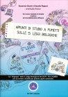 Appunti di Studio a Fumetti sulle 5 Leggi Biologiche